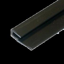 Baguette de côté du translight WPC 03-8228-3