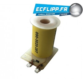 Special Lord of the Rings coil  090-5020-20