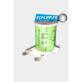 JJP 26-1200 Coil 23-000010-00