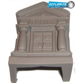Bank Safecracker 03-9551