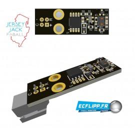 JJP single reflective opto board 15-100024-02