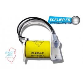 JJP FL-11753 Coil 23-002004-01