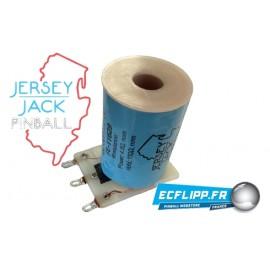 JJP 11629 Coil 23-002002-00
