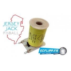 JJP FL-11722 Coil 23-002000-00