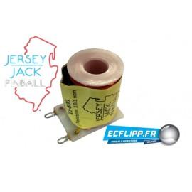 JJP 23-800 coil with thermal fuse JJP 23-100000-00