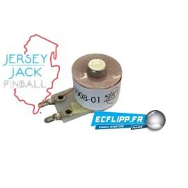 JJP 26-600 Coil 23-003008-01