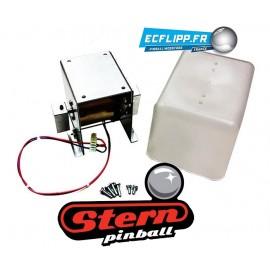 Shaker Officiel STERN 502-5027-01 SPIKE et SPIKE 2