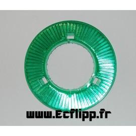 Collorette bumper ref 03-8276-XX