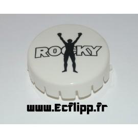 Gottelieb Rocky  A-21860