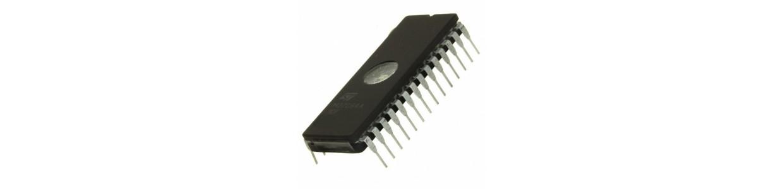 Electronique/ électrique Programmation Eproms