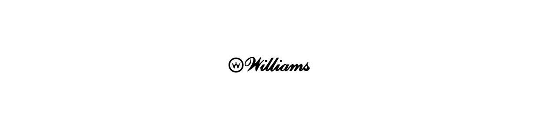 Bobines Bally/Willaims
